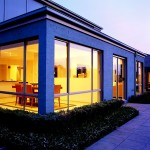 Aluminium Doors and Windows: 5 Ways They Improve the Value of Your Home