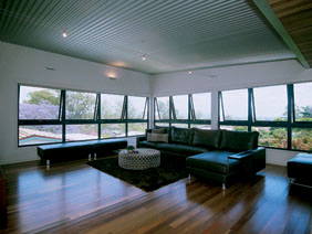 More details on Awning Windows