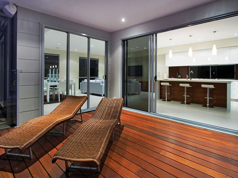 Aluminium Stacker Doors Sydney Stacking Amp Sliding Doors