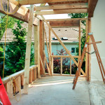 7 tips for successful home renovation