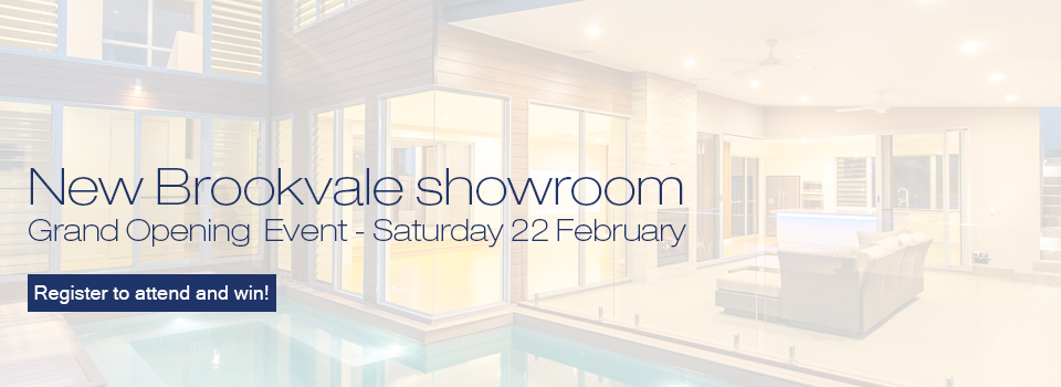 Brookvale Showroom