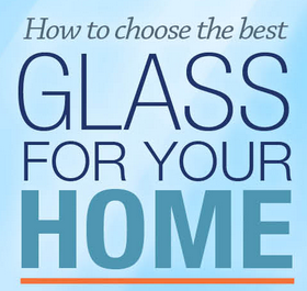 How To Choose The Best Eyeglasses For Your Face Shape And ...