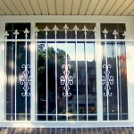 window-guards-security-bars-01-lg