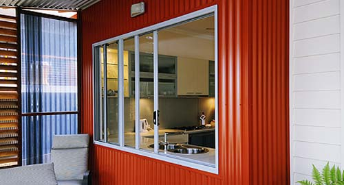 prestige_windows_sliding1
