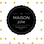 La Maison Jolie's Rani Engineer Interview