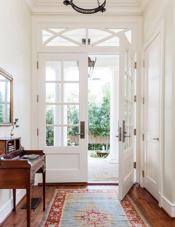 frenchdoors2