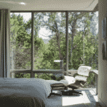 The Benefits of Floor to Ceiling Windows