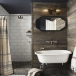 Ultimate Bathroom Design Guide